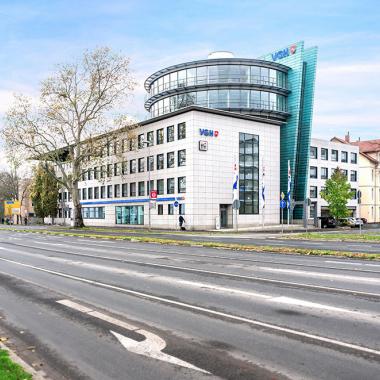 VGH Regionaldirektion Göttingen.