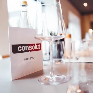 consolut client event