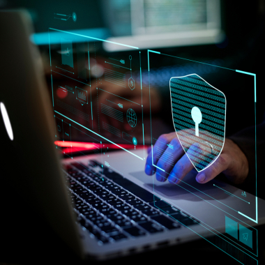IT- Security