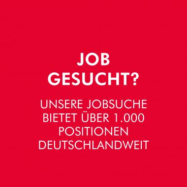 Finden Sie genau den Job, der zu Ihnen passt, in den Bereichen: Finanz- und Rechnungswesen, Bankwesen sowie im IT- und kaufmännischen Bereich. ___roberthalf.de/jobs