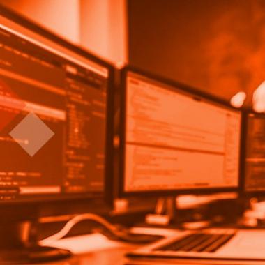 Business Intelligence, Daten und IT - die perfekte Kombination, um beruflich erfolgreich durchzustarten!