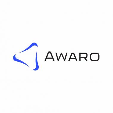 AWARO ist die Produktmarke von AirIT und verbindet mit seiner internetbasierten Projektraum- und Datenraumtechnologie erstklassiges Know-how und umfassenden Services zu maßgeschneiderten Lösungen.