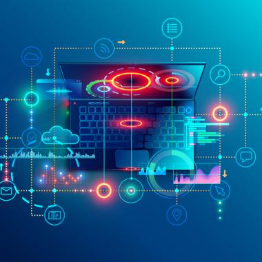 Cloud- und Virtualisierung
