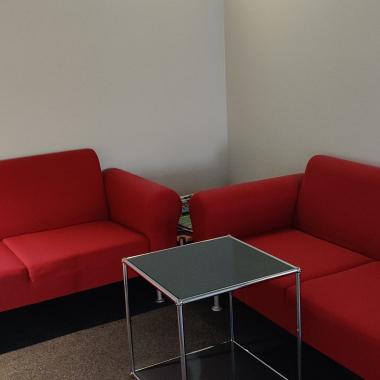 Lounge ein Hannover