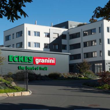 Campus Nieder-Olm