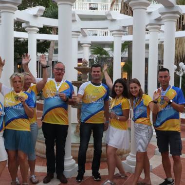 Mallorca Marathon 2019