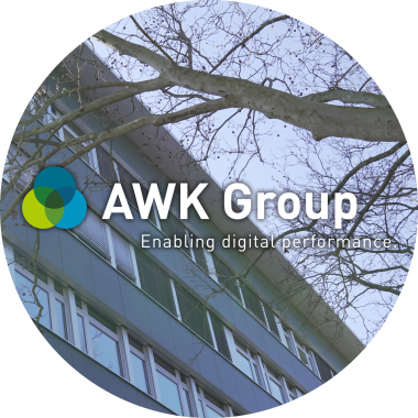 AWK Building