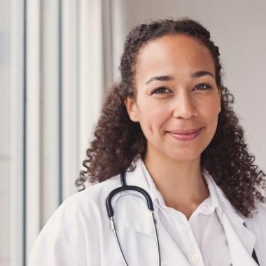 SRH Akut- und Fachkrankenhäuser -  Gebündelte Kompetenz