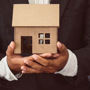 Wir denken Haus und Wohnen! Wir sind auf die Bereiche Küche, Sanitär/Heizung/Klima, Wohnungsbau und das Malerhandwerk fokussiert.