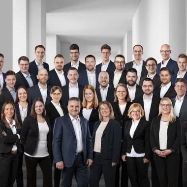 SECUINFRA Team 2021
