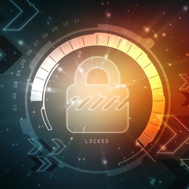 Digitale Zuverlässigkeit: Wir helfen Ihnen, sich und Ihre IT sicher und verlässlich für die Zukunft aufzustellen!