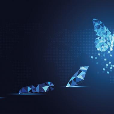 Digitaler Wandel: Wir helfen Ihnen dabei und begleiten Sie auf dem Weg in eine digitale erfolgreiche Zukunft!