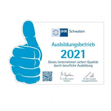 Wir bilden auch 2021 wieder Bauzeichner (m/w/d) und Fachinformatiker (m/w/d) aus! Bewerben Sie sich schon jetzt für eine Ausbildung für 2022! Mehr Infos unter: https://www.kb-ke.de/karriere.html