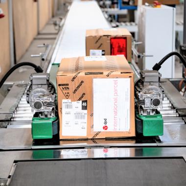 #business #logistics #workplace