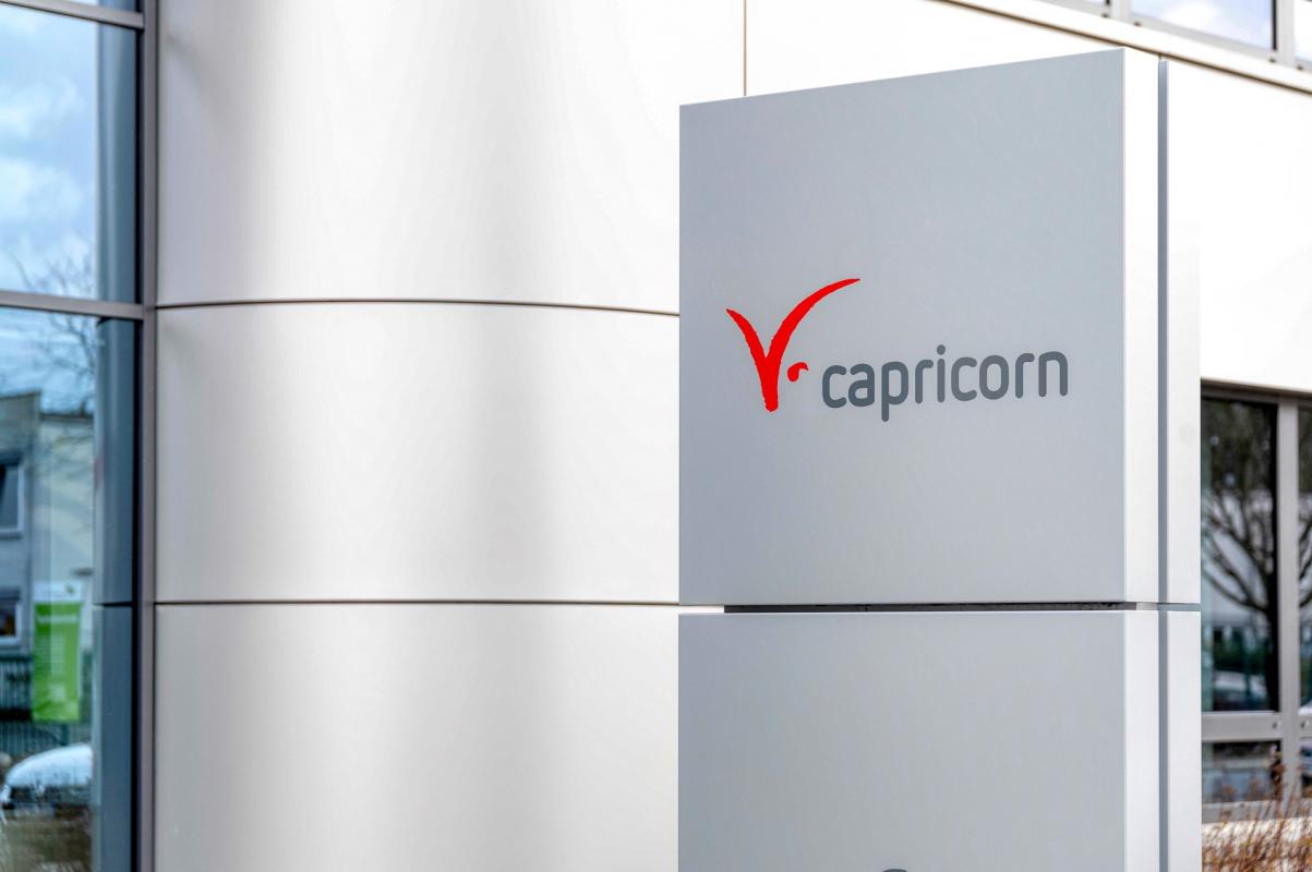 Capricorn Consulting als Arbeitgeber Gehalt, Karriere, Benefits ...