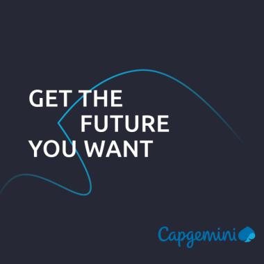 IT-Jobs in ganz Deutschland: Wir suchen in 2021 rund 1.000 neue Kolleginnen und Kollegen in Deutschland: https://www.capgemini.com/de-de/karriere/it-jobs-deutschland/