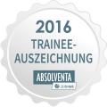Trainee_auszeichnung_2016_1200px.png