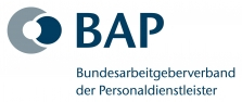 BAP_Logo_NEU_RGB_UZ_unten.jpg