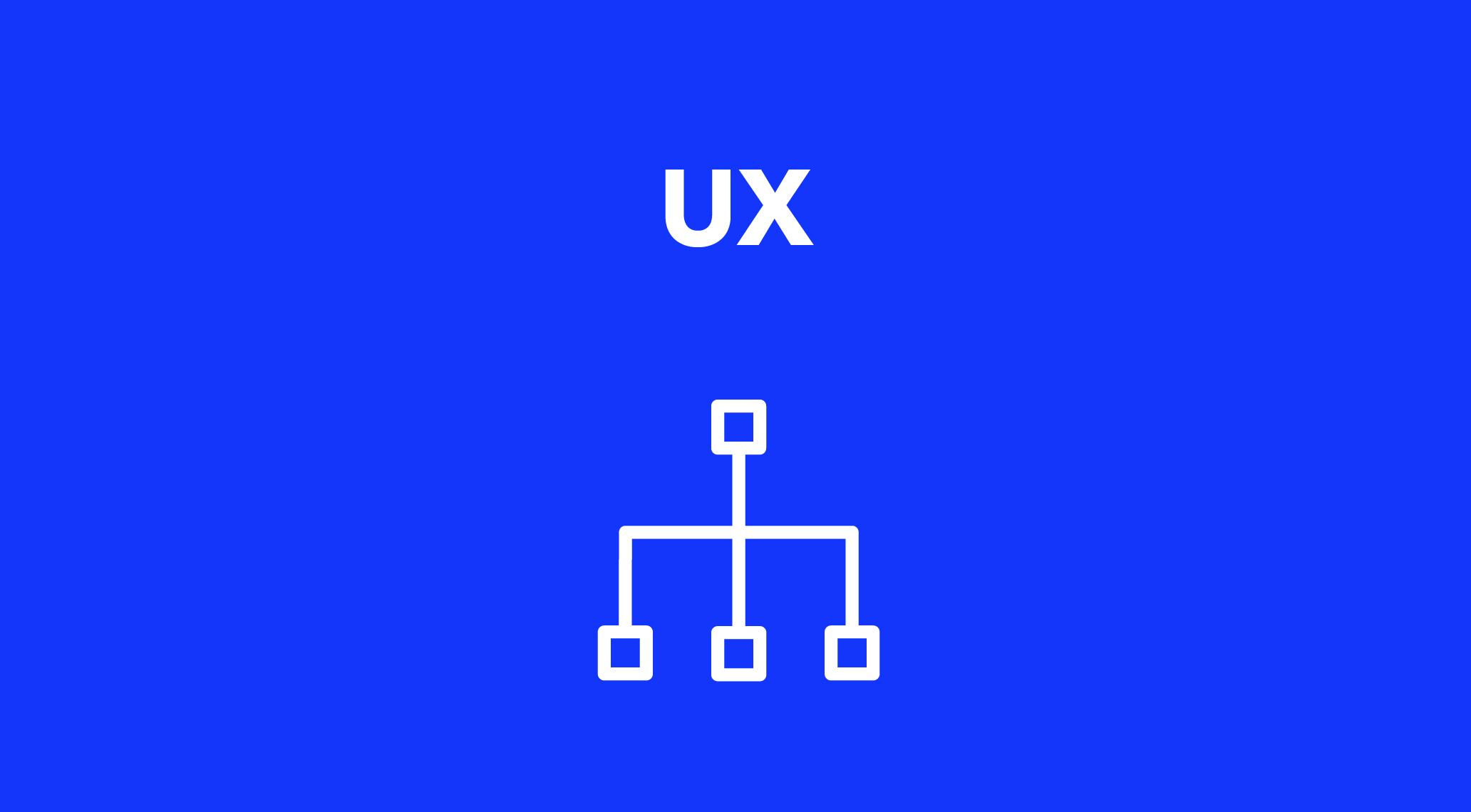 Annette - UX Designer