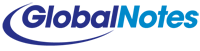 Divisionen_GNH_Logo.png