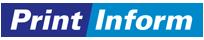 Divisionen_PRI_Logo.png
