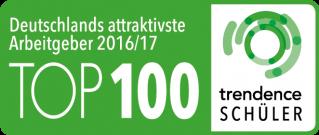 Schuelerbarometer_Top100_2016_quer_rgb.png