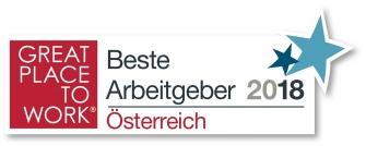 gptw_Österreich_BesteArbeitgeber_2018_rgb.jpg