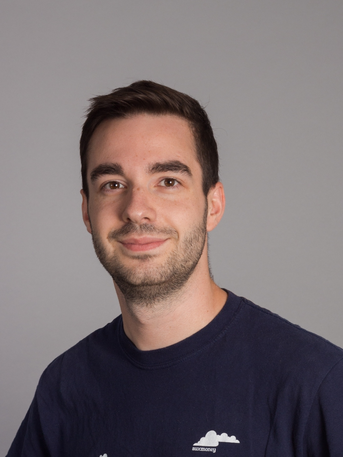 PHP Entwickler