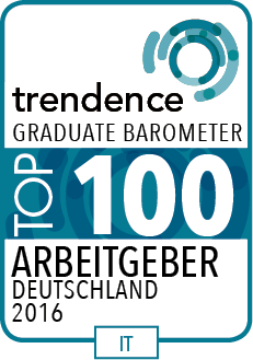 deutschland_top100_IT_2016_hoch_rgb.png