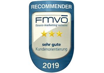2019_BTV_Recommender_Award.jpg