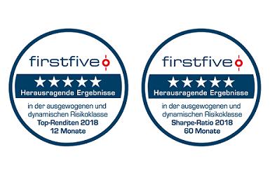 firstfive_FINAL_blau_Vers1.png