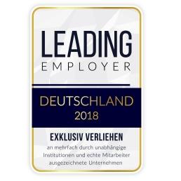 Leading Employer DE18.jpg