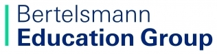 bertelsmann-education-group-logojpg.jpg