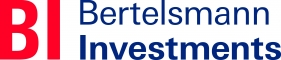 Bertelsmann Investments Logo.jpg