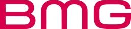 BMG Logo.jpg