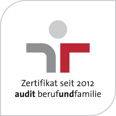 audit BuF.jpg
