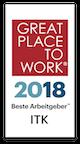Beste_Arbeitgeber_ITK_2018_Schatten_RGBcopy_80_c244b4a2-b7a1-4d45-a13d-ba98f74f1f27.png
