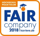 Das_Fair_Company_Logo_im_jpg-Format.jpg