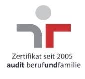 Beruf und Familie BRZ.JPG