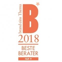 Siegel_Beste Berater_2018_CMYK.jpg