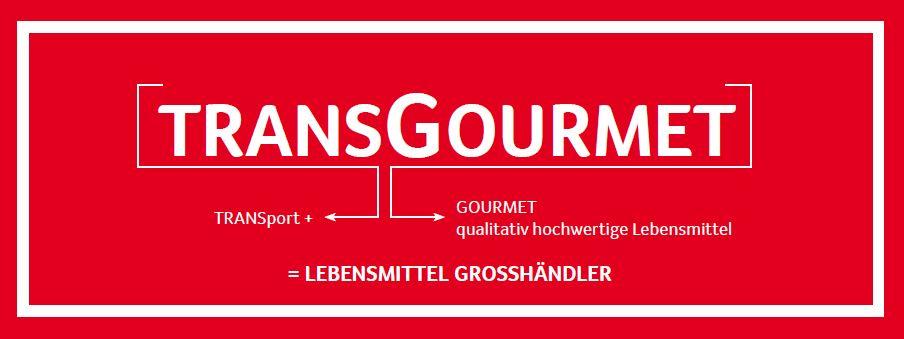 Transgourmet Gehalt