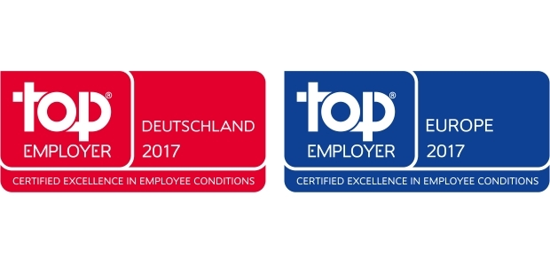 Chiesi GmbH_Top Employer_Deutschland_Europe_2017_Logo_nebeneinander.jpg