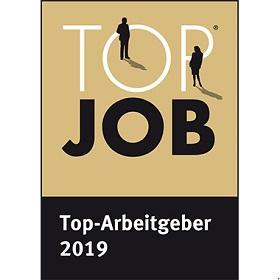TOPJOB_2019_top_arbeitgeber_380x380.jpg