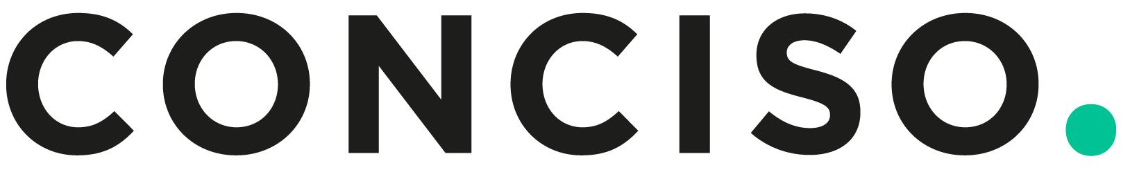 c115dc3d5f56b3981185.jpg