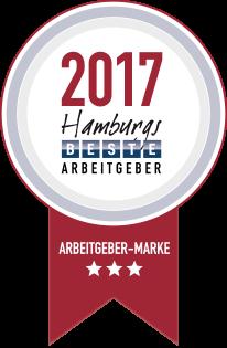 Hamburgs_Beste_Arbeitgeber_2017.png