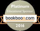 Bookboon_platinum-2016.png