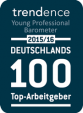 Trendence_Deutschland100_YP_201516_rgb.png
