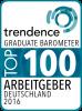 Trendence_deutschland_top100_2016_hoch_rgb.png