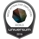 Universum_Emblem_2016_WORLD (2).png