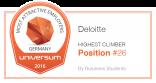 Universum_MAE_Badge_Germany_Deloitte_2016.png